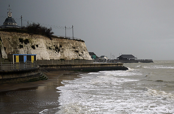 rainy-day-broadstairs-10