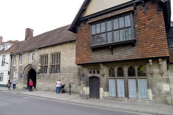 salisbury-wiltshire-photos-01