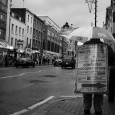 Sandwich board men have been on the streets of London for centuries, providing cheap and effective advertising for local businesses. Go back two hundred years and you would have seen […]