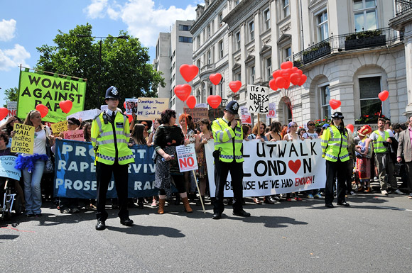 slutwalk-london-june-2011-21