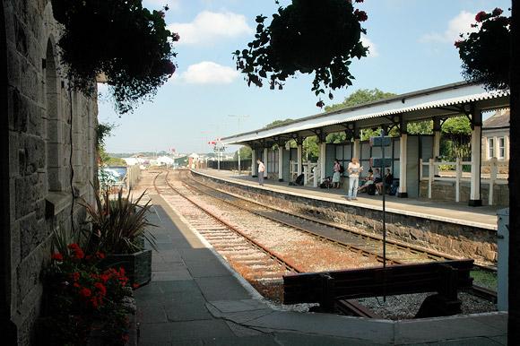 st-erth-railway-station-14