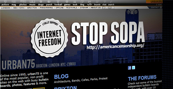 stop-sopa-jan-18-2012