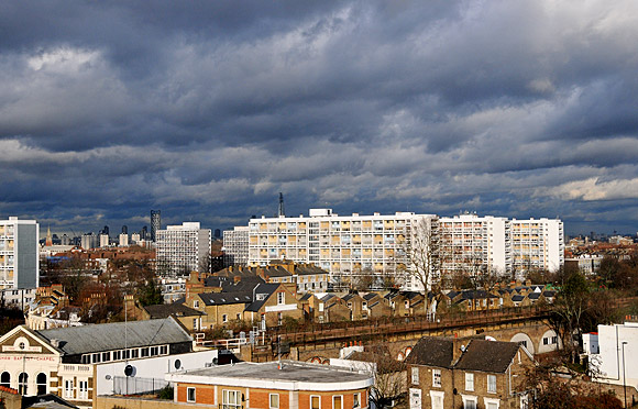 stormy-sky-over-brixton-01