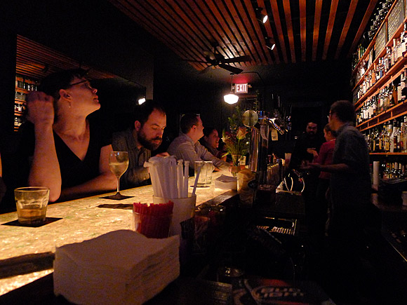 sycamore-bar-cortelyou-road-brooklyn-01