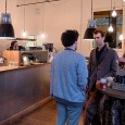 We rather liked the blend of coffee served up in their first store atRathbone Place in Fitrovia, so it's great to see Tapped & Packed opening up new premises in […]