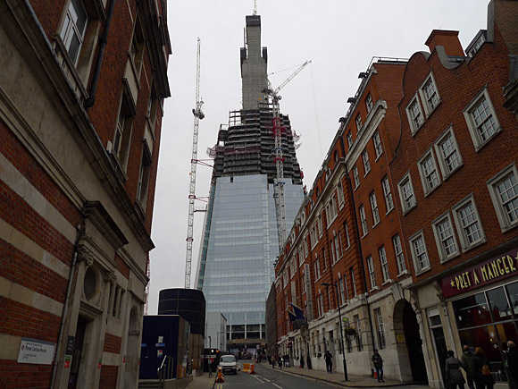 the-london-shard-rises-37