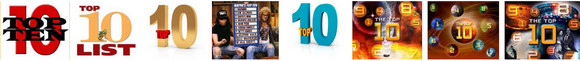 top-ten-posts-2010