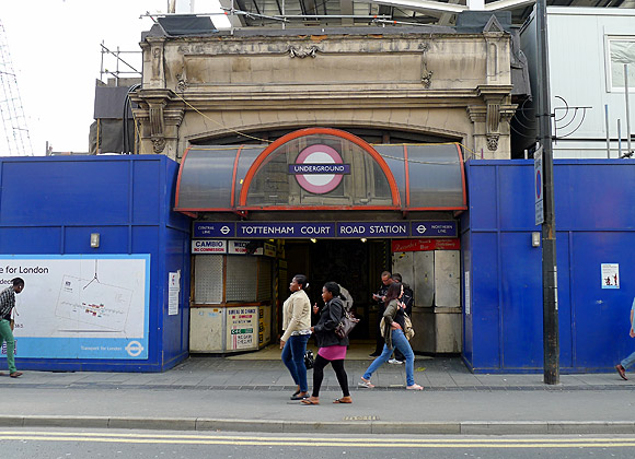tottenham-court-road-crossrail-01