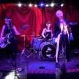 It's been a while since I've visited the Water Rats venue, a smallish live venue some five minutes from Kings Cross station, a short walk downGrays Inn Road. Now renamed […]