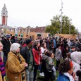 In response to the recent rioting, an event called 'We Love Brixton' took place on Windrush Square in the centre of town on Saturday. Organised by residents and shopowners from […]