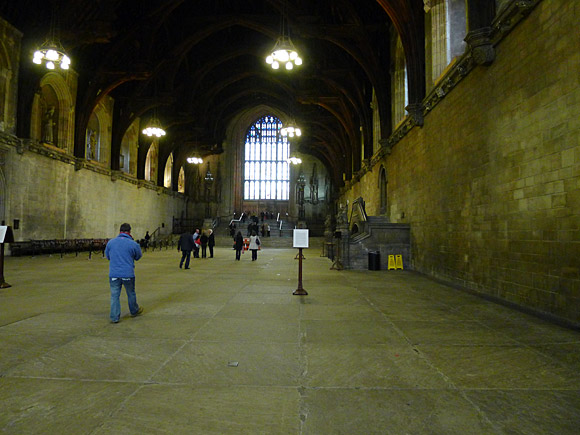 westminster-hall-parliament-01