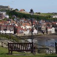 I finally got around to posting up the photos from our lovely mini-holiday in the north eastern coastal town of Whitby. Here's a few examples (click on the link at […]