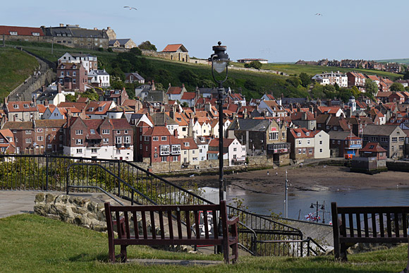 whitby-north-yorkshire-12