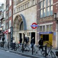 Founded in 1901 as one of the first publicly-funded galleries for temporary exhibitions in the capital, Whitechapel Gallery is a free gallery, located right next to Aldgate East tube station, […]
