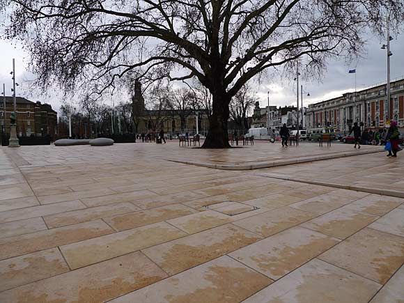 windrush-square-brixton-08