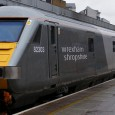 This is really sad news. The Wrexham & Shropshire railway company – the best railway company I've travelled with for years – has just announced that it is closing for...