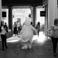 Here's a few photos from taken around a bustling Covent Garden in central London over the weekend.
