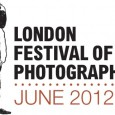 This looks good: the second London Festival of Photography is taking place throughout June, and willinclude a diverse range of exhibitions, events, talks, walks and workshops. Most of the events […]