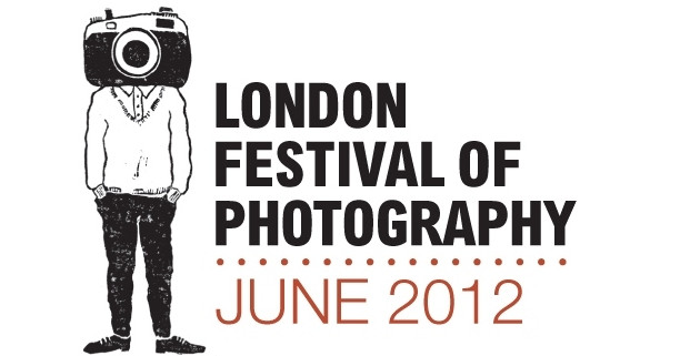 London Festival of Photography 2012 coming up in June