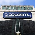 I've just posted up a handy guide to the best pubs and bars around Brixton's hugely popular Academy venue (or the '02 Academy, Brixton' as it's currently known).