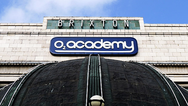 Going to the o2 Academy in Brixton? Check out our pre-gig pub guide!