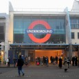 Both Brixton and Stockwell tube stations will be getting free wi-fi connections the summer, thanks to a deal with Virgin Media which will see a total of 80 London Underground tube platforms hooked […]