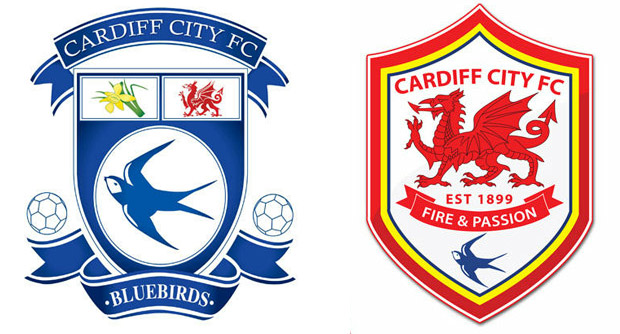 Does anyone know what Cardiff City FC are actually called now?