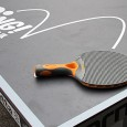 Waiting for you to impress passers-by with your devilish topspin action are a host of free table tennis tables, all provided as part of the Ping! project, an initiative to boost […]