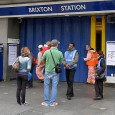 Back in March 2012, London Transport was telling us that the weekend shutdown on the 6th and 7th of May would mark the very last of a long series of […]