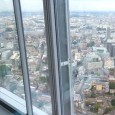 The mean buggers turned down my press request for me to come up and photograph the view from the top of The Shard, but at least I can see what I'm missing […]