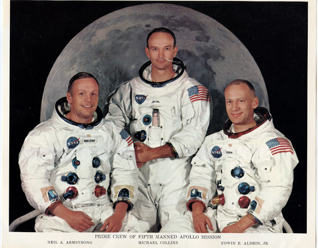 nasa astronauts 1969 -#main