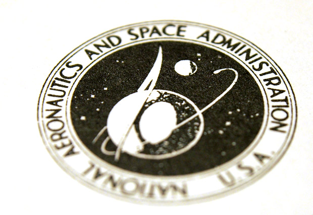 NASA press release from 1969 unearthed