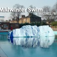 Crisis is looking for 350 tough as nails swimmers to dive into the chilly Brockwell Lido waters for the charity's first annual Midwinter Swim in aid of Crisis at Christmas on 15...