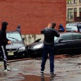 New York is still cleaning up after thehugestorm that hit the city on Monday night, and our intrepid US reporter Jim has been taking a look around his nearby streets. […]