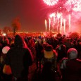 The weather was perfect if a little f-f-f-freezing, the crowds were huge, the Chucklehead cider flowed freely (albeit a little bit too freely in some cases) and the fireworks display […]