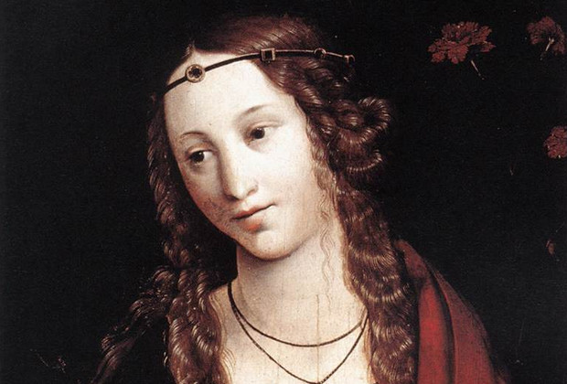 November 25th Happy St Catherine S Day