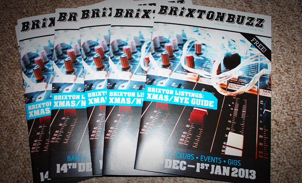 brixtonblog-magazine-dec-2012-2