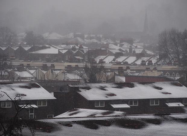 brixton-snow-2013-01