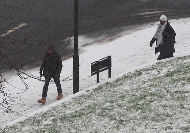 brixton-snow-2013-02