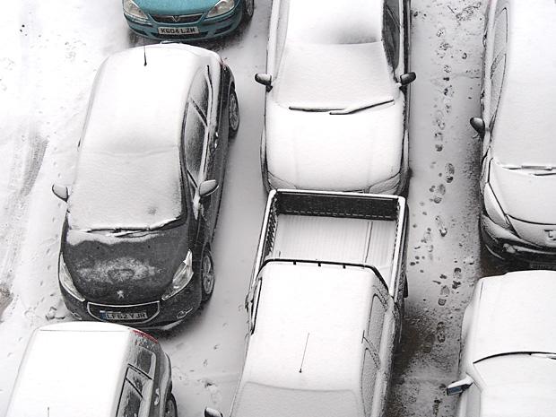 brixton-snow-2013-03