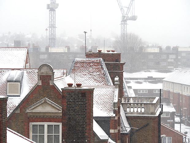 brixton-snow-2013-04