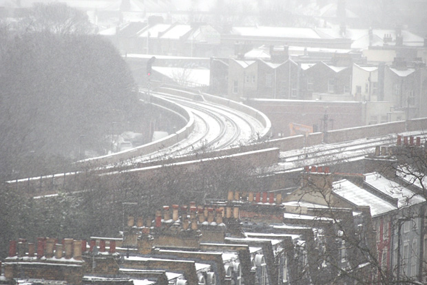 brixton-snow-2013-05
