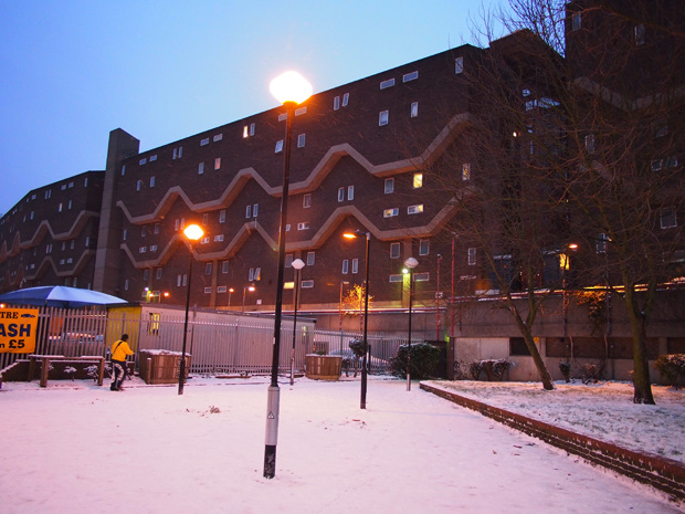 brixton-snow-2013-06