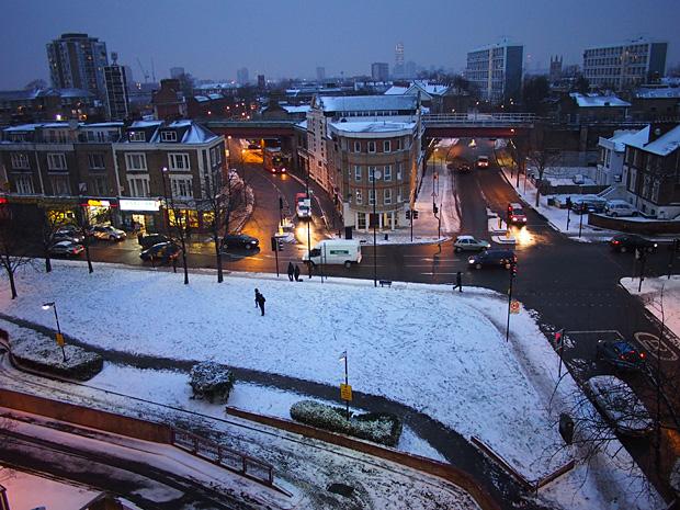brixton-snow-2013-07