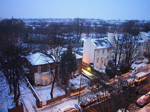 brixton-snow-2013-08