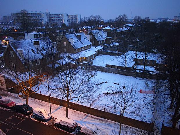 brixton-snow-2013-09