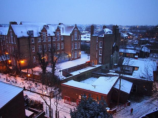 brixton-snow-2013-10