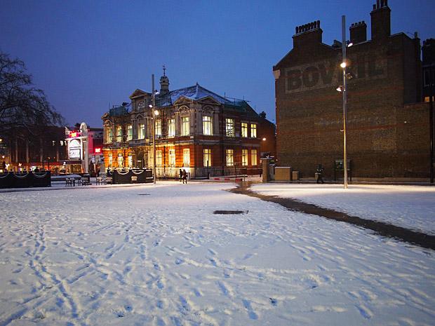 brixton-snow-2013-11