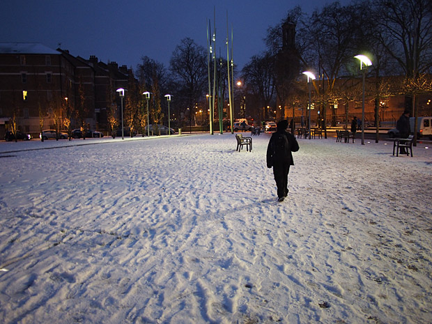 brixton-snow-2013-12