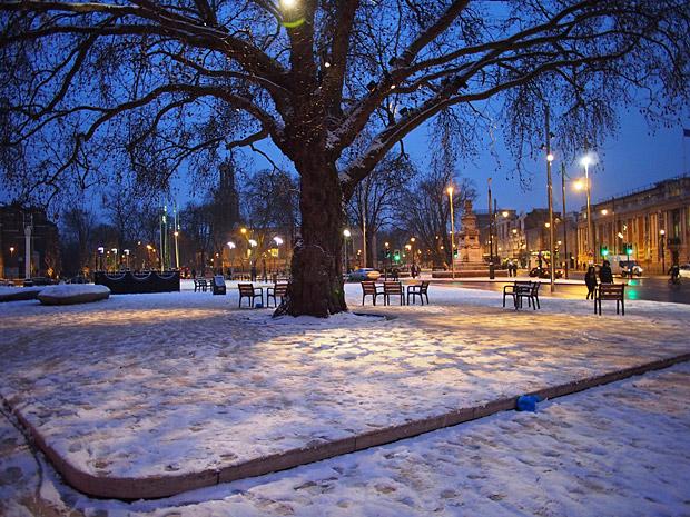 brixton-snow-2013-13